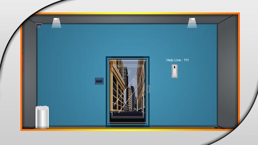 ATM Luput 2.1.0 screenshots 9