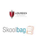Lourdes Academy Oshkosh