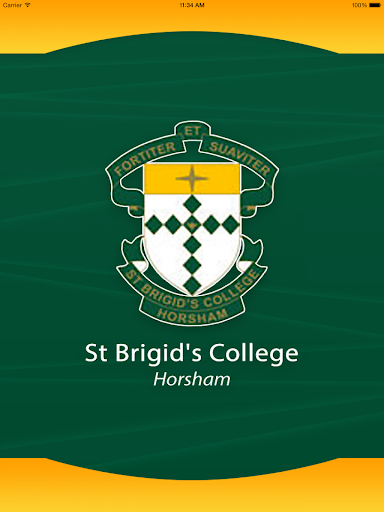 St Brigid's College Horsham