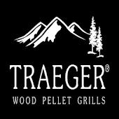 Traeger Grillss MD