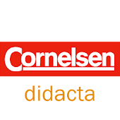 Cornelsen didacta
