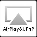 AirReceiver v2.7.0