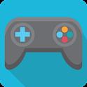 Game Hub icon