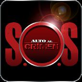 S.O.S Alto al Crimen