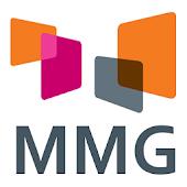 MMG Health