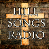 Hill Songs Radio