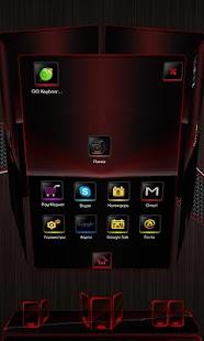 免費下載個人化APP|Next Launcher 3D Bold Theme app開箱文|APP開箱王