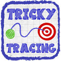 Tricky Tracing icon