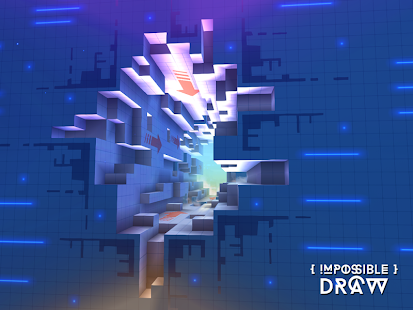 Impossible Draw - screenshot thumbnail