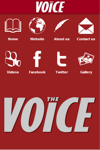 9 best voice recorder apps for Android - Android Authority