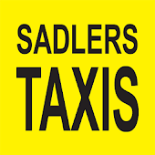 Sadlers Taxis & Minicabs