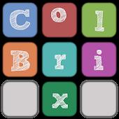 ColBrix Free
