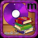 Sách Nói - Audio Books icon