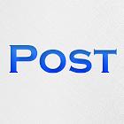 North Platte Post icon