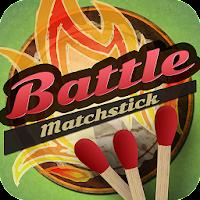 Battle Matchstick Puzzle 1.3