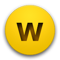 Wilmoid icon