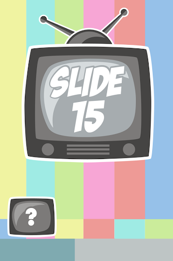 Slide 15 - Characters