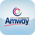Instituto de Negocios Amway icon