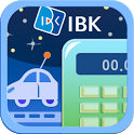 IBK 스마트 차·가계부 icon