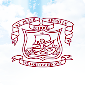 St Peter Apostle School - HC