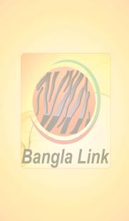 Banglalink Mobile Dialer