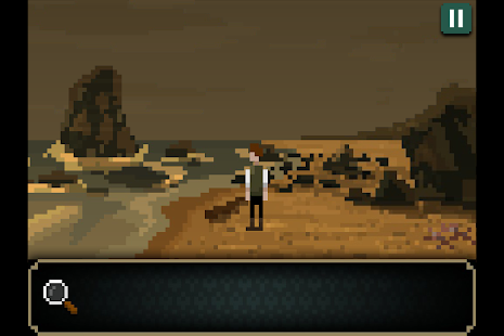 The Last Door: Collector's Ed Screenshot 6