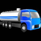 Fuel Βενζίνη Υγραέριο Online