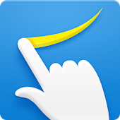 Gestures - UC Browser
