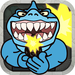 Sharks Vs Zombies – Free! for PC and MAC