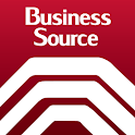 Bank of ALB BusinessSource icon