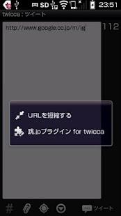 Mac için iMovie - Apple (TR)