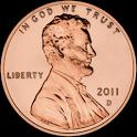 Memorial Cents icon