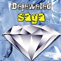 bejeweled saga icon