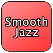 Rocking Smooth Jazz Ringtone