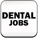 Dental Jobs