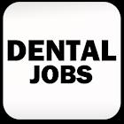 Dental Jobs icon