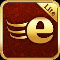 eCard Express Lite icon