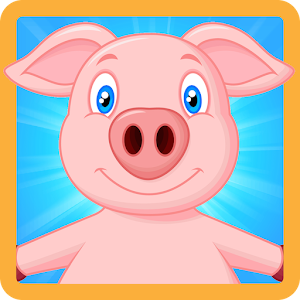 Farm Animal Sounds for Kids for PC and MAC