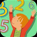Los números - Matemáticas