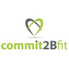 commit2Bfit icon