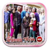 The Dumping Ground Trivia New