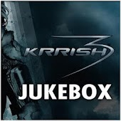 Krrish 3 Hindi Songs