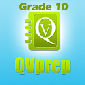 10th grade math english ten 10 icon