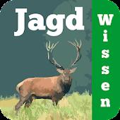 Jägersprache Waldbau Android APK Download Free By Jagdschule Seibt GmbH