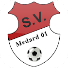 SV Medard icon