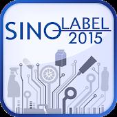 Sino-Label