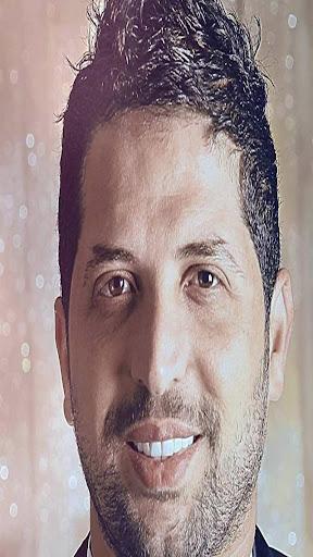 Tawfeeq Dalu