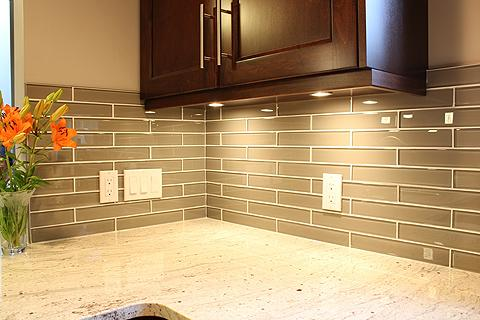 Backsplash Tile Ideas backsplash tile ideas - android apps on google play