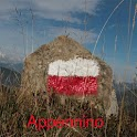 Appennino Lucchese icon
