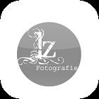 LZ Fotografie icon